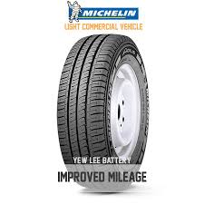 Michelin - Yew Lee Battery Singapore Heavy Truck Michelin On Twitter Get The Fan Pack And Your Tyres Xze 2 Tyres Of Editorial Photography Image Of Salvage Wheels Tires In Phoenix Arizona Westoz Goodyear Tire Rubber Company Bridgestone Truck Data Book 9th Edition Lubricant Tyre Size Shift Continues Reports Uk Haulier Xde Ms 10r225g Shop Your Way Online Tires 265 65 18 Tread Depth Is 1032 19244103 Fleet Research Paper Writing Service Betmpaperlwjw Introduces Microchips To Make Smart Transport