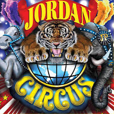 Jordan World Circus Coming To Utah! Discount Code – Family ... Jurassic Quest Tickets 2019 Event Details Announced At Dino Expo 20 Expo 200116 Couponstayoph Jurassic_quest Twitter Utah Lagoon Coupons Deals And Discounts Roblox Promo Codes Available Robux Generator June Deal Shen Yun Tickets Includes Savings On Exclusive Coupon For Dinosaur Experience In Ccinnati Show Candytopia Code Home Facebook Do I Get A Discount My Council Tax Newegg 10 Off Promo Code Blue Man Group Child Pricing For The Whole Family