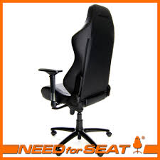 Dxracer Gaming Chair Cheap by Need For Seat Usa Quality Gaming And Office Chairs Featuring