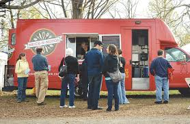100 Food Truck Permit Suburbs The Next Food Truck Frontier News Rochester