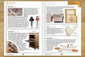 terme technique de cuisine les mots du bois le lexique des passionnés boutique blb