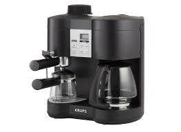 Krups XP1600 Coffee Maker