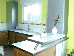 plans travail cuisine table de travail cuisine prix plan travail en granit plan de travail
