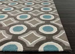Carpet Squares For Sale Design
