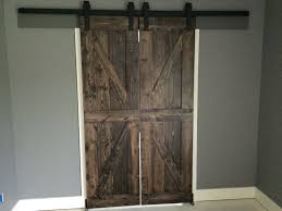 Sliding Farm Doors Ideas, Design, Pics & Examples | Sneadsferry ... Buy A Custom Made Sliding Barn Door Eertainment Center Made To Hgtv Featured Saloon Style Baby Hand Desk Shelves And By Perfect Design Replace Your Average Doors With These Custom Barn Btcainfo Examples Doors Designs Ideas Reclaimed Wood Heirloom Llc Modern With Red Resin Inlay Twochair Interior Video Photos Home Crafted Closet Hdware Pictures Outside