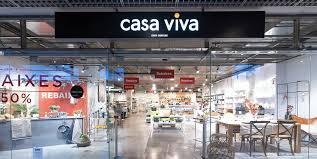 100 Casa Viva