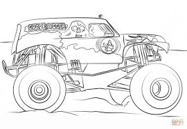 Grave Digger Monster Truck Coloring Pages Free Printable Monster Truck Coloring Pages 2301592 Best Of Spongebob Squarepants Astonishing Leversetdujour To Print Page New Colouring Seybrandcom Sheets 2614 55 Chevy Drawing At Getdrawingscom For Personal Use Batman Monster Truck Coloring Page Free Printable Pages For Kids Vehicles 20 Everfreecoloring