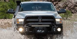 100 Dodge Ram 1500 Truck Accessories Products American Expedition Vehicles AEV