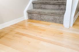 Tool To Fix Squeaky Floor Under Carpet by Fixing A Broken Floor Joist Angie U0027s List
