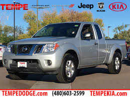Nissan Frontier For Sale In Phoenix, AZ 85003 - Autotrader Craigslist Trucks Phoenix Az Car Truck Owner Wwwtopsimagescom Willys Wagons Ewillys Imgenes De Used Cars And By Best Reviews Arizona And For Sale By 1920 Garage Sales Colorfulgardentk New Upcoming 2019 20 Update Los Angeles Jobs Search Plusarquitectura Info With San