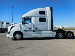 Used Trucks: Used Trucks Tulsa James Hodge Chevrolet In Okmulgee A Mcalester Tulsa Source Ram 1500 Trucks For Sale Ok New Used Craigslist Cars By Owner Atlanta And Mark Allen Is A New Used Glenpool Dealer For Sales Diesel Ok Patriot Gmc Bartsville Owasso 2019 Freightliner M2 106 Trash Truck Video Walk Around At Bill Knight Ford Dealership 74133 Kenworth T660 In On Buyllsearch