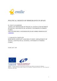 6 25 13 CIPA AC Brief Hydraulic Fracturing Injunction