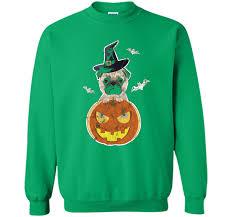 Pug Pumpkin Stencil Printable by 100 Halloween Funny Hallowen Cartoon For Kids Scary Masha