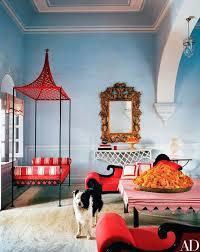720 Best Bohemian Interior Design Images On Pinterest