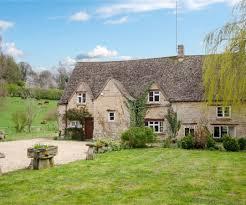 100 Barn Conversions For Sale In Gloucestershire JacksonStops 4 Bedroom Property For Sale In Daglingworth