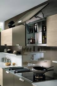 cuisine du donjon les cuisines du donjon votre cuisiniste en lessonne 91 et
