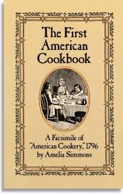 However It Wasnt Until 1828 That The Actual Word Cupcake Was Used By Eliza Leslie In Her Cookbook Seventy Five Receipts For Pastry Cakes
