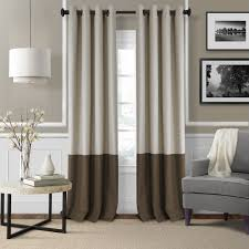 Peri Homeworks Collection Blackout Curtains by Interior Mesmerizing Living Room Drapes For Living Room Decor