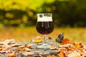 Long Trail Pumpkin Beer by 8 Pumpkin Free Craft Beers To Drink This Fall Eater