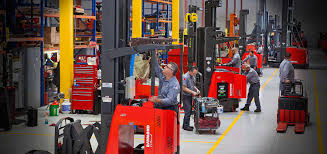 Used Forklift Trucks | Pre-Owned Lift Trucks | Heubel Shaw Forklifts ... Used Forklift For Sale Scissor Lifts Boom Used Forklifts Sweepers Material Handling Equipment Utah 4000 Clark Propane Fork Lift Truck 500h40g Buy New Forklifts At Kensar We Sell Brand Linde And Baoli Lift 2012 Yale Erp040 Eastern Co Inc For Affordable Trucks Altorfer Warren Mi Sales Trucks Pallet The Pro Crane Icon Vector Image Can Also Be
