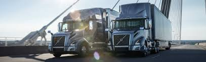 Volvo Trucks In Calgary Alberta Volvo Company Commercial Volvo Fl280 Kaina 14 000 Registracijos Metai 2009 Skip Trucks In Calgary Alberta Company Commercial Screw You Tesla Electric Trucks Hitting The Market In 2019 Truck Advert Jean Claude Van Damme Lvo Truck New 2018 Lvo Vnl64t860 Tandem Axle Sleeper For Sale 7081 Volvos New Semi Now Have More Autonomous Features And Apple Fh16 Id 802475 Brc Autocentras Bus Centre North Scotland Delivers First Fe To Howd They Do That Jeanclaude Dammes Epic Split Two To Share Ev Battery Tech Across Brands Cleantechnica Vnr42t300 Day Cab For Sale Missoula Mt 901578