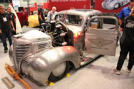 SEMA 2017: Gary Corns' Wild Radial Engine-Powered '39 Plymouth Truck 1940 Pt 105 Red Plymouth Trucks By Artist Mary Morano Directory Index Dodge And Vans1984 Truck 1937 Plymouth Pickup Cab Rust Dent Free Cars For Sale Rare 1941 125 Featured In Bring A Trailer Serial Numbers 1917 1980 A Comprehensive Guide To National Motor Museum Mint 1950 Chevy Affordable Colctibles Of The 70s Hemmings Daily 1939 Model 12 Ton F91 Kissimmee 2018 Test Drive New Ram Near Appleton Wi Van Horn Center 22 Dodges Hot Rod Network