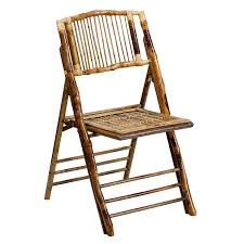 Amazon.com: Flash Furniture American Champion Bamboo Folding Chair ... Amazoncom Winsome Wood Folding Chairs Natural Finish Set Of 4 El Indio Fishing Chair Camping Ultra Lweight Home Craft Kids Metal Multiple Colors Walmartcom Slounger Mountain Warehouse Gb Meco Deluxe Fabric Padded Reviews Wayfair Black Celebrations Party Rentals Kijaro Dual Lock Academy 77 Off Antique Chinese Emperor Horseshoe White Fan Back Plastic Foldable Nano Stylish Expand Fniture Flash American Champion Bamboo Terje Chair White Ikea