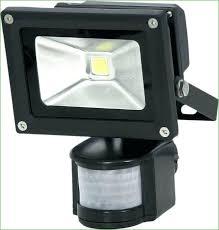 lighting feit 65w led flood light best 65w led flood light bulb