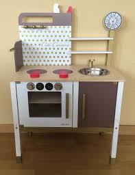kinder küche spielküche janod in 70619 stuttgart für