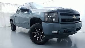 100 2007 Chevy Truck For Sale Chevrolet Z71 Awesome Used Chevrolet Silverado 1500