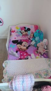 Large Size Of Bedroomminnie Mouse Kids Bedding Minnie Full Bed Sheets