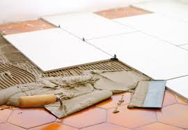 can you tile tile solved bob vila