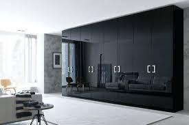 Furniture Factory Direct Redmond Daz Reviews Ta a Hours