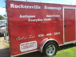 Directions – Ruckersville Rummage Sygic Support Center How To Find Your Desnation And Create A Route Truck Gps Nav App Android Iphone Instant Routes Heavy Duty Towing Service Auto Equipment Hope Augusta Normans Blog Free Truck Routing Software Download Nyc Map Maplets Tanker Crash Closes Route 1 In Southern New Castle County Navman Mytruck Iii Navigation Australia Sd Soybean Processors Hoursdirections Google Maps Can Now Tell You The Exact Distance Between Two Points Directions Silver State Foods 10 Best Tips Tricks Time Detour Dukes Harley Davidson