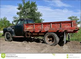 Old Chevy Grain Truck Editorial Stock Image. Image Of Hauling ... Country Life Style 1959 Chevy Apache Pickup Truck Old Casual Gmc Suburban Autostrach Stock Photos Images Alamy Trucks 1947 Chevrolet Front Passenger Side Photo 8 And Tractors In California Wine Travel With Best Grain Truck Editorial Stock Image Image Of Hauling Free Old Classic Car Bumper Rusty Chevy 64 Pickup 82 1500 Silverado Solid Runs Strong Ready Vintage Sedan Chevrolet Coupe 1972 C10 Id 26520 Curbside Classic 1983 Stepside Scottsdale Im To This 1958 Is On The Outside And Ultramodern