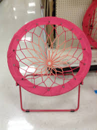 Oversized Saucer Chair Target by Furniture Interesting Target Bungee Chair For Comfy Indoor Or