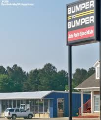 BYRON FORT VALLEY GEORGIA Peach University GA. Restaurant Attorney ... 727 Truck Parts Specialist Home Facebook Order Desk Our Nicks Truck Parts Hd Product Profile September 2012 8lug Magazine Detroit Engines For Sale Wear Parts Hiab Cross Heights Car And Rv Specialists Quality Vehicle Truck Servicing Wanless 48 Lensworth St Coopers Plains Delivering Hauler Towing Auto Transport Supplies Southern California Used Partsvan 4x4 8229 S Alameda Ase P1 Study Guide Mediumheavyduty Dealership Ray Bobs Salvage