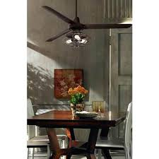 Casa Vieja Ceiling Fans by Casa Ceiling Fan Living Room With Exposed Beam High Ceiling