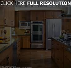 Best Colors For Bathroom Feng Shui by Kitchen Room Light Switches Bathroom Remodel Ideas Best Range