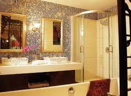 Home Depot Bathroom Ideas by Home Depot Bath Design With Exemplary Home Depot Bathroom Ideas