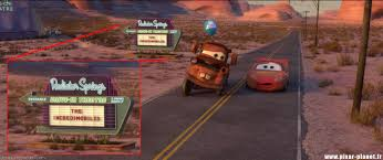 22 Pixar Movie Easter Eggs You May Have Seriously Never Noticed Incredibles 2 All The Easter Eggs You Missed Screenrant Pixar Family Builds Guide Lego Bricks To Life Heres The Story Behind Real Pizza Planet Truck Its A Where Is In Each Movie News Wheel 11 Eggs Found Pixars Suphero Hit 12 Micro Vehicles Unlocked Gameplay Walkthrough Level Final Shdown Creating World Of Animation Incredibles2event Fding Dory Imgur Whoa Intense Trailer First Look At New Red Brick 40 Animated Facts About Movies