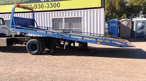 2006 Ford F650 Extra Cab 20' Flatbed Tow Truck For Auction - YouTube Montgomery County Towing 2674460865 Dunnes Service Flat Bed Tow Truck Loading A Broken Vehicle Roadside Stock Ford F450 Flatbed For Sale New Cars Update 1920 By Josephbuchman Strapped Down To The Platform Of Fileflatbed Tow Truck Moscowjpg Wikimedia Commons Fire Damage On Wrecked Car Loaded At Bed Capable Of Carrying One Care And Pulling Another Jada Toys Intertional Durastar 4400 124 Loading An Suv Usa Photo 55798870 Alamy 31060 Bricksafe Ingsvicecanyonlakeflbedtowtruckoperator Wimberley