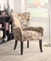 Coaster Accent Seating Accent Chair W/ Nailhead Trimming ... Coaster Fine Fniture 902191 Accent Chair Lowes Canada Seating 902535 Contemporary In Linen Vinyl Black Austins Depot Dark Brown 900234 With Faux Sheepskin Living Room 300173 Aw Redwood Swivel Leopard Pattern Stargate Cinema W Nailhead Trimming 903384 Glam Scroll Armrests Highback Round Wood Feet Chairs 503253 Traditional Cottage Styled 9047 Factory Direct