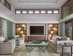 100 Modern Contemporary Homes Designs Luxe Design Build Birmingham Michigan Blog