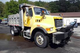2005 STERLING L8500 S/A DUMP TRUCK FOR SALE #596106 2019 New Western Star 4700sf Dump Truck Video Walk Around Gabrielli Sales 10 Locations In The Greater York Area 2000 Sterling Lt8500 Tri Axle Dump Truck For Sale Sold At Auction 2002 Sterling Dump Truck For Sale 3377 Trucks Equipment For Sale Equipmenttradercom Sioux Falls Mitsubishicars Coffee Of Siouxland May 2018 Cars Class 8 Vocational Evolve Over Past 50 Years Winter Haven Florida 2001 L9500 Item Dc5272 Sold Novembe Used 2007 L9513 Triaxle Steel Triaxle Cambrian Centrecambrian
