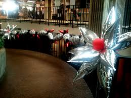 Christmas Decor Ideas - Balloons & Party Decorations Christmas Party Decorations On Pinterest For Organizing A Fun On Budget Homeschool Accsories Fairy Light Ideas Lights Los Angeles Bonfire Bonanza For Backyard Parties Or Weddings Image Of Decor Outside Decorating Patio 8 Alternative Ultimate Experience 100 Triyae Com U003d Beach Themed Outdoor Backyard Wedding Reception Ideas Wedding Fashion Landscape Design Small Pictures Excellent