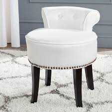 Pouffe Velvet Outstanding Stool Target Chair Pouf Small White Seat ... Patio Fniture Chairs New Vanity Chair With Back Luxury My Comfy Zone Sheepskin Faux Fur Coverrugseat Padarea Rugs For Bedroom Sofa Floor Nursery Decor Ivory And White 2ft X 3ft Chanasya Super Soft Fake Couch Stool Casper Cover Rugsolid Shaggy Area Living Pretty Swivel For Home Design Fniture Clear Plastic Chair Ikea Knitted Arrives Ikea Us 232 Auto Seat Mat In Fastener Tayyakoushi Rug Fluffy Room Carpets Stylish Accent Bath 23x4 Storage Covers Small Pouf Target Round Velvet Vfuhrerisch Black Stools Wood Contemporary Midcentury Scdinavian