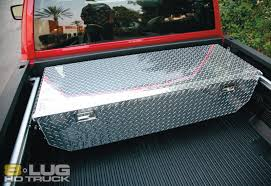 28+ Sliding Tool Boxes For Trucks - Northern Tool Equipment Aluminum ... Sliding Truck Bed Tool Storage Best Resource Chevy Silverado Box Work Trucks Archives Trucksunique 72 Best Farm Ideas Images On Pinterest Tools Shed And Home Extendobed Lightduty Made For Your Dazzling Bak Industries Bakbox Toolbox 2009 2015 Dodge Ram White Buyers Steel Boxes Slide Out Plans Allemand Diy As Well