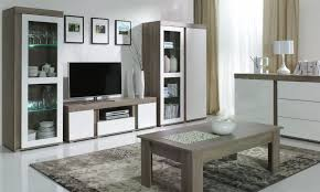Meilleur Mobilier Et Décoration Petit Petit Meuble Tv Meilleur Mobilier Et Décoration Petit Meuble Tv Blanc Laque Et