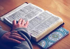 Praying And Asking The Lord For A Specific Word Your Life Isnt Just Something You Do Once Year As Live Function Daily In This World